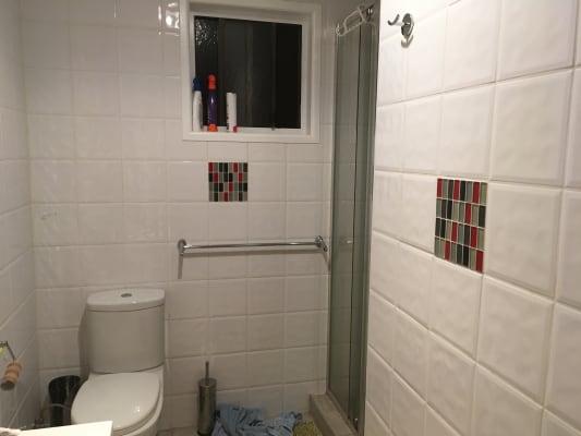 $250, Flatshare, 2 bathrooms, Donovan Road, Cabarlah QLD 4352