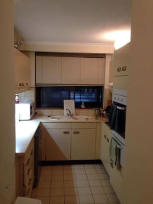 $125, Flatshare, 4 bathrooms, Queens Road, Melbourne VIC 3000