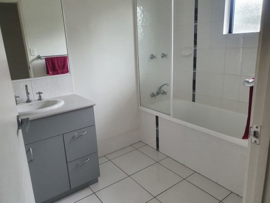 $200, Share-house, 4 bathrooms, Moojeeba Way, Trinity Park QLD 4879