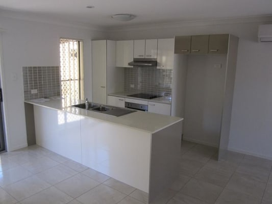 $120, Share-house, 3 bathrooms, Bass Court, North Lakes QLD 4509