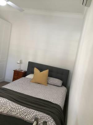 $250, Share-house, 3 bathrooms, Kingsville Street, Kingsville VIC 3012