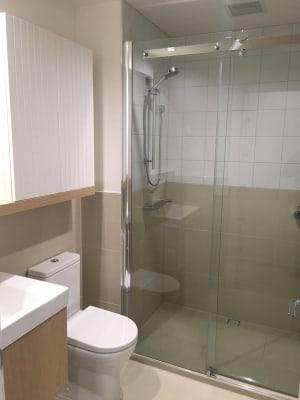 $500, Studio, 1 bathroom, Bond Street, Caulfield North VIC 3161