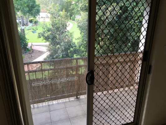 $133, Share-house, 3 bathrooms, Belmont Road, Belmont QLD 4153