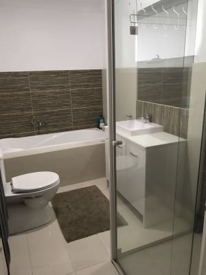 $185, Share-house, 4 bathrooms, Colin Road, Clayton VIC 3168