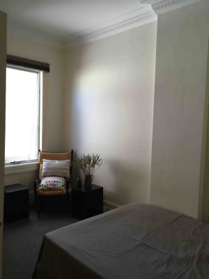 $550, Share-house, 3 rooms, Abercrombie Street , Darlington NSW 2008, Abercrombie Street , Darlington NSW 2008