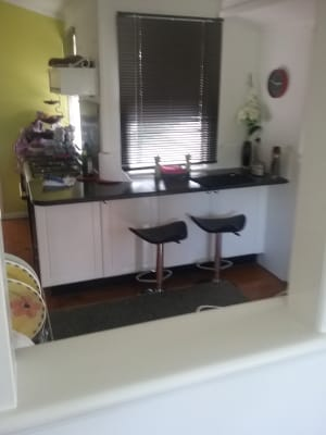 $150, Share-house, 4 bathrooms, Mouquet Lane, Maryborough QLD 4650