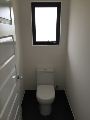 $200, Share-house, 4 bathrooms, Gallagher Street, Eden Hill WA 6054