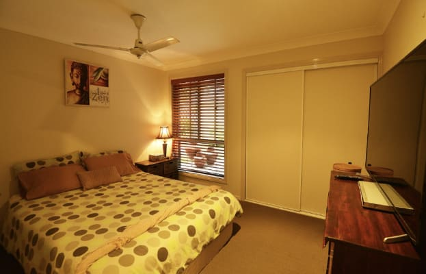 $180-220, Share-house, 3 rooms, Morfantaine Terrace, Parkwood QLD 4214, Morfantaine Terrace, Parkwood QLD 4214