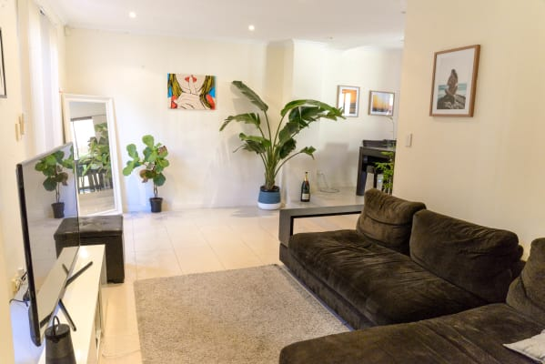 $225, Share-house, 4 bathrooms, Minneapolis Crescent, Maroubra NSW 2035