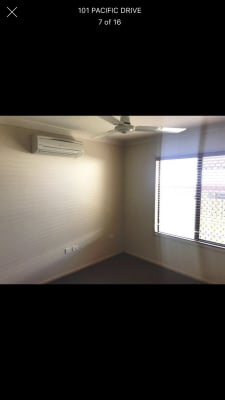 $115, Share-house, 5 bathrooms, Pacific Drive, Hay Point QLD 4740