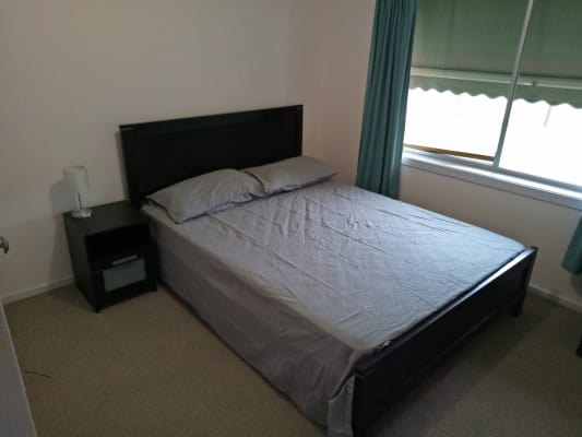 $150, Share-house, 3 bathrooms, Murdo Road, Clayton VIC 3168