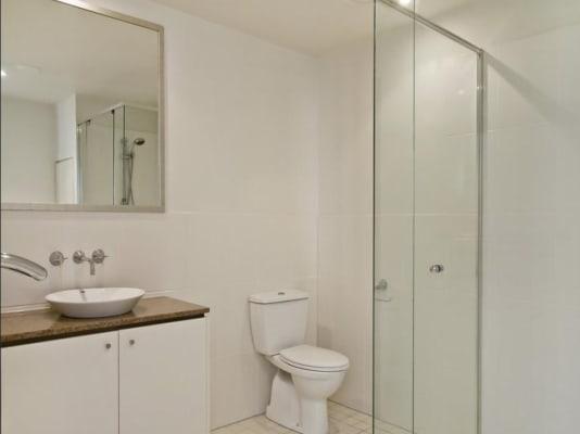 $240, Flatshare, 2 bathrooms, Varsity Parade, Varsity Lakes QLD 4227