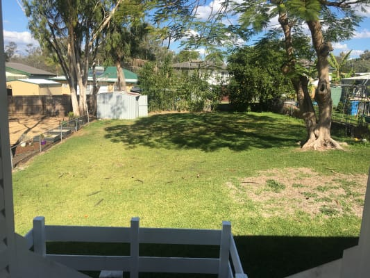$165, Share-house, 4 bathrooms, Stephenson Street, Oxley QLD 4075
