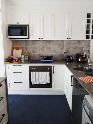 $200, Share-house, 3 bathrooms, Brookfield Road, Kedron QLD 4031