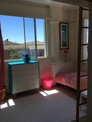$230, Flatshare, 3 bathrooms, Hall Street, Bondi Beach NSW 2026