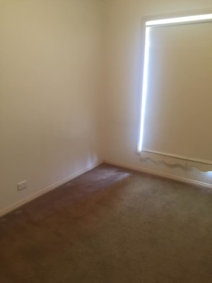 $120, Share-house, 3 bathrooms, University Drive, Highton VIC 3216