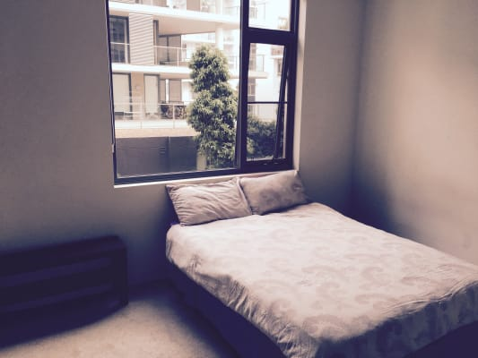 $350, Flatshare, 2 bathrooms, Shoreline Drive, Rhodes NSW 2138