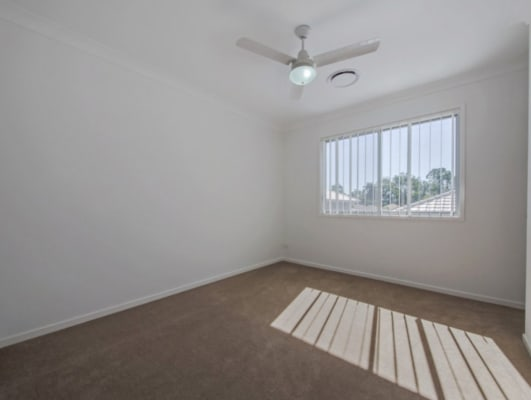 $200, Share-house, 3 bathrooms, Injune Circuit, Calamvale QLD 4116