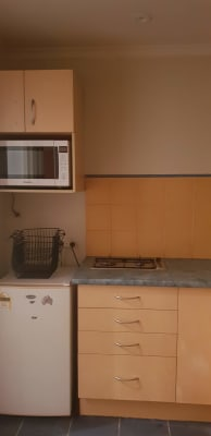 $200, Student-accommodation, 1 bathroom, Clyde Street, Randwick NSW 2031