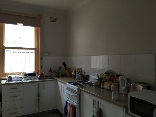 $217, Flatshare, 3 bathrooms, Sturt Street, Kingsford NSW 2032
