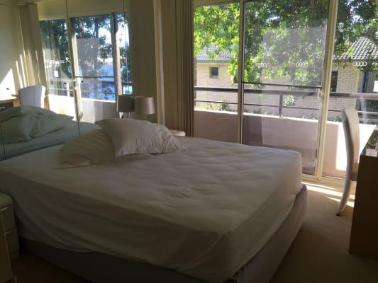 $340, Flatshare, 2 bathrooms, Peninsular Drive, Surfers Paradise QLD 4217