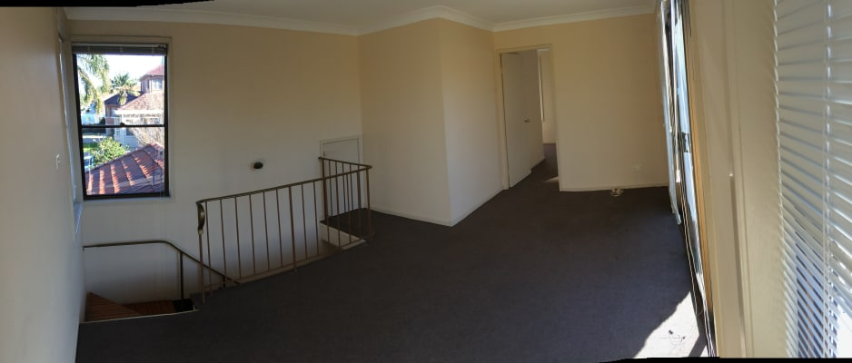$400, Share-house, 4 bathrooms, Camira Street, Maroubra NSW 2035