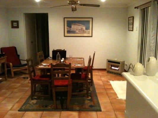 $230, Share-house, 3 bathrooms, Glenelg Street, Mount Pleasant WA 6153