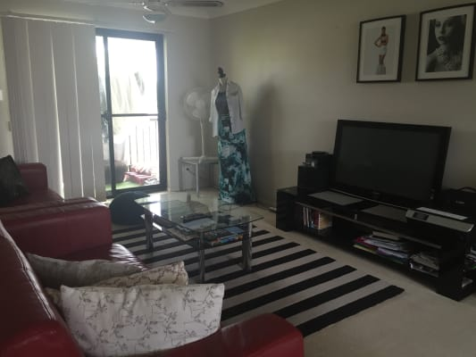 $220, Flatshare, 2 bathrooms, Monaco Street, Surfers Paradise QLD 4217