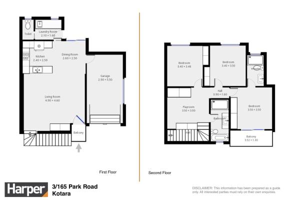 $600, Whole-property, 3 bathrooms, Park Avenue, Kotara NSW 2289
