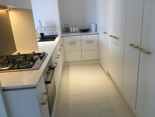 $260, Flatshare, 2 bathrooms, Broughton Street, Parramatta NSW 2150