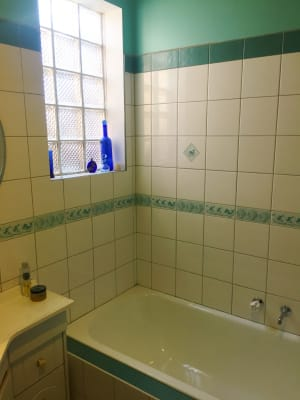 $250, Share-house, 2 bathrooms, Wellington Street, Collingwood VIC 3066