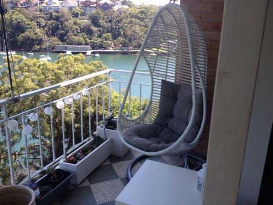 $430, Flatshare, 3 bathrooms, Rose Crescent, Mosman NSW 2088