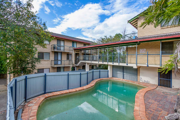 $190, Flatshare, 3 bathrooms, Ada Street, Taringa QLD 4068