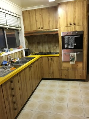$190, Share-house, 3 bathrooms, Livingston Avenue, Kambah ACT 2902
