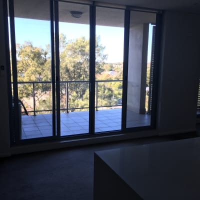 $310, Flatshare, 2 bathrooms, Coward Street, Mascot NSW 2020