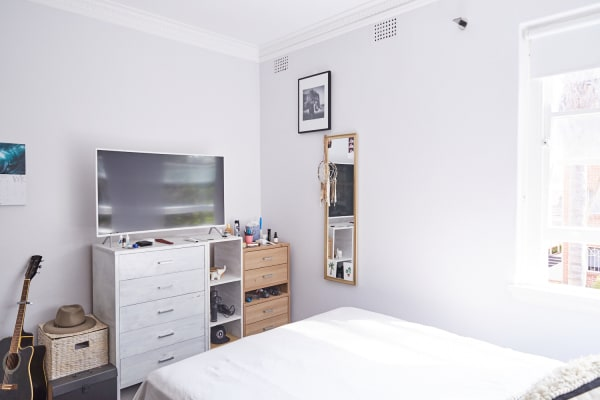$350, Flatshare, 2 bathrooms, Curlewis Street, Bondi Beach NSW 2026