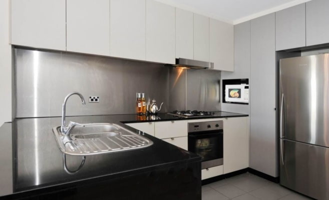 $275, Share-house, 3 bathrooms, Queen Street, Rosebery NSW 2018