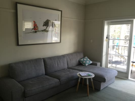 $270, Flatshare, 2 bathrooms, Cromwell Road, South Yarra VIC 3141