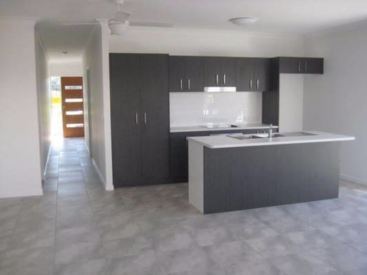$100, Share-house, 4 bathrooms, Cumberland Crescent, Meridan Plains QLD 4551