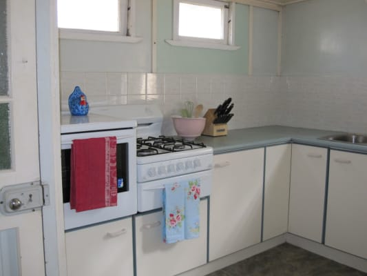 $170, Share-house, 3 bathrooms, Windsor Rd, Kelvin Grove QLD 4059