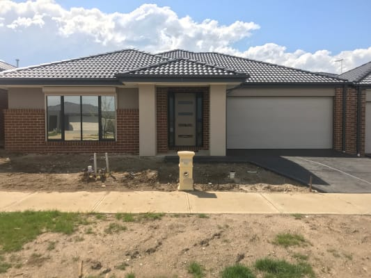 $170, Share-house, 2 rooms, Heather Grove, Clyde North VIC 3978, Heather Grove, Clyde North VIC 3978