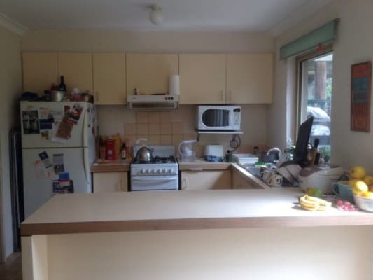 $110, Share-house, 3 bathrooms, South Street, Fremantle WA 6160