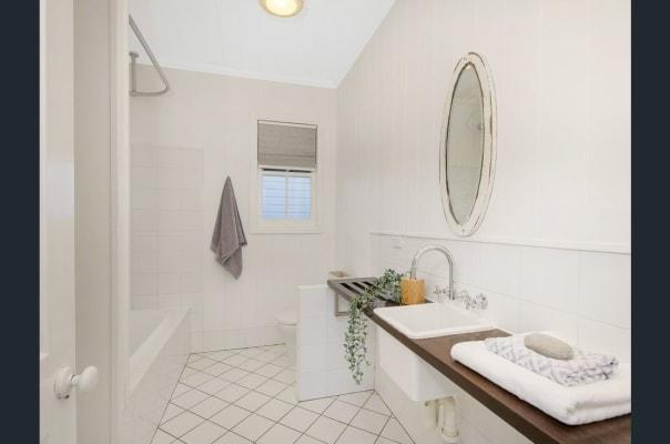 $230, Student-accommodation, 1 bathroom, Graceville Avenue, Graceville QLD 4075
