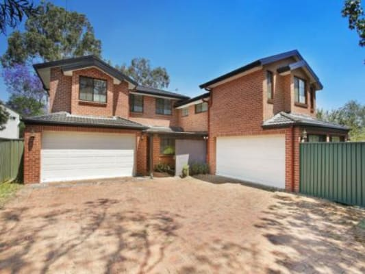 $180-210, Share-house, 2 rooms, Yanko Road, West Pymble NSW 2073, Yanko Road, West Pymble NSW 2073