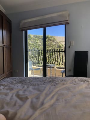 $275, Student-accommodation, 2 bathrooms, Penshurst Street, Willoughby NSW 2068