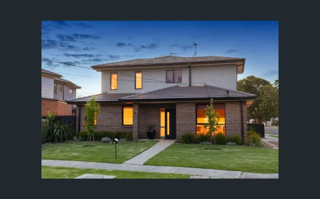 $180, Share-house, 3 bathrooms, Shelley Street, Keilor East VIC 3033
