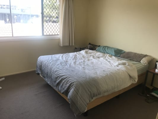 $190, Share-house, 2 bathrooms, Hooker Boulevard, Broadbeach Waters QLD 4218