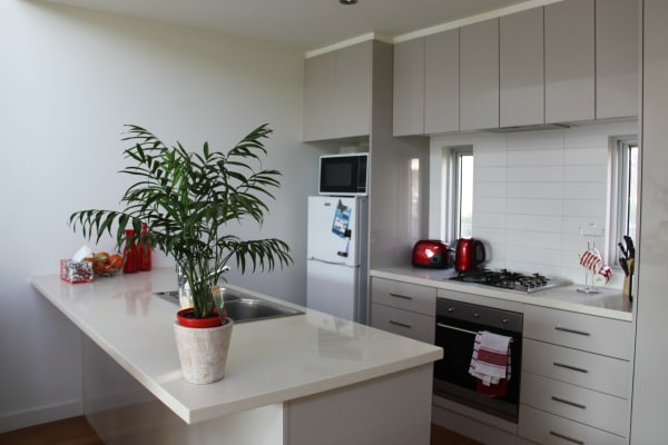 $320, Share-house, 2 bathrooms, Percy Street, Prahran VIC 3181