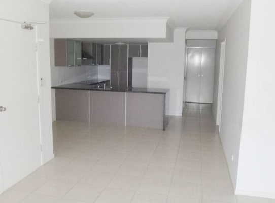 $190, Share-house, 3 bathrooms, Gaythorne Road, Gaythorne QLD 4051