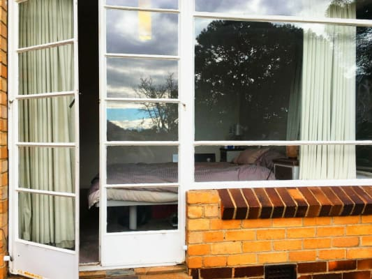 $245, Share-house, 4 bathrooms, Dunlop Avenue, Kew VIC 3101